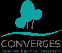 Logo Converges